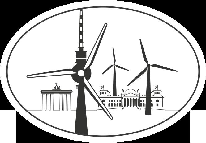 Berliner Windrunde