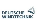http://www.deutsche-windtechnik.com