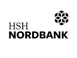 http://www.hsh-nordbank.de
