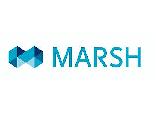 www.marsh.com/de