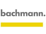 http://www.bachmann.info