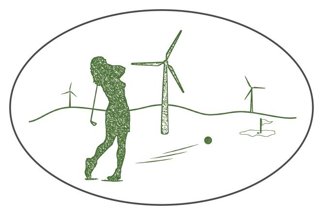 Spreewind Golf Cup